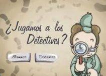 acertijos-de-detectives