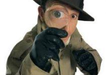 acertijos-criminales