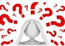 adivinanzas-dificiles-con-respuesta