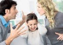 como-afectan-las-peleas-de-los-padres-a-los-hijos