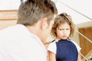 por-que-mi-hijo-no-me-obedece
