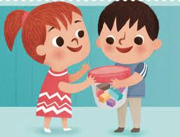 como-desarrollar-la-iniciaativa-en-los-niños