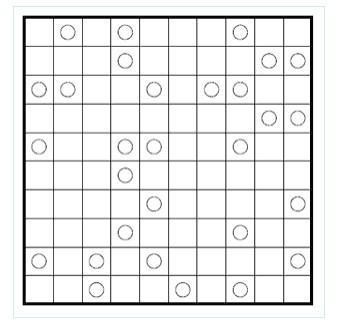 figura-cuadrados