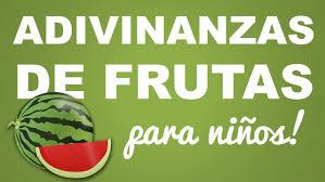 adivinanzas-de-frutas
